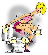 Urinelle_toilette