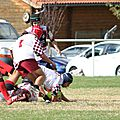 martres vs Thiers 19092015_0414
