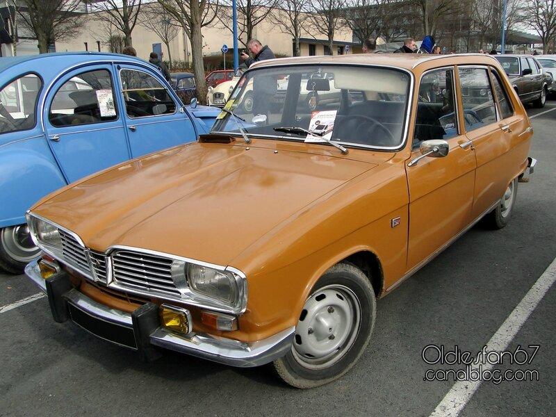 renault-16-ts-1968-1970-01