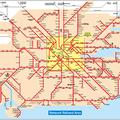 La network railcard