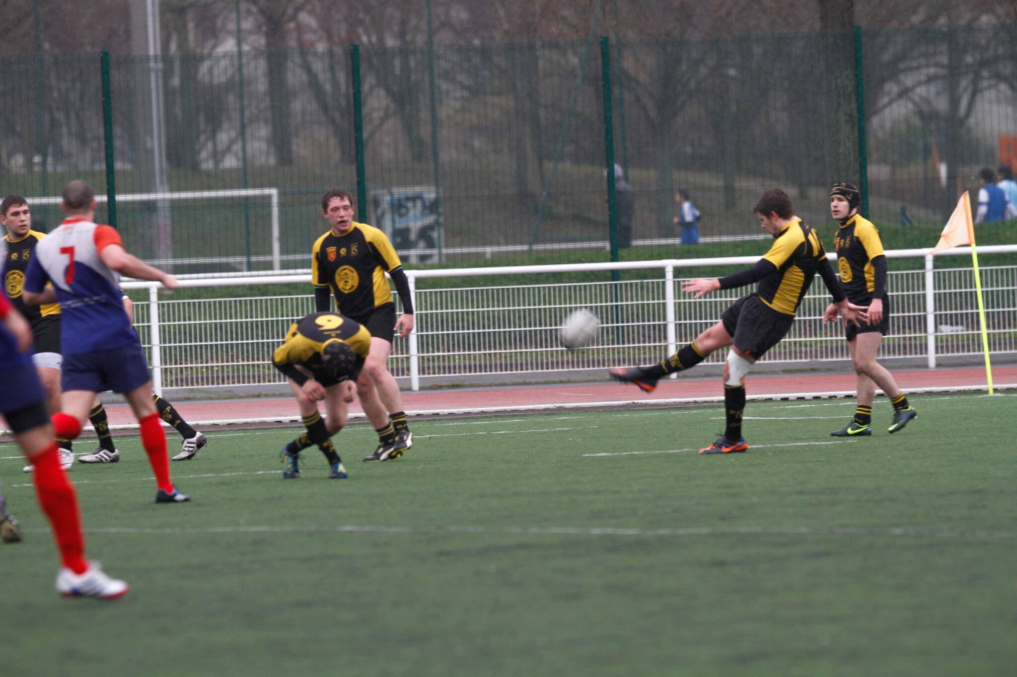 RCP15-RCT-R30
