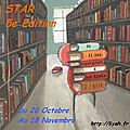 Star 5 chez liyah (5), fin de la troisième semaine