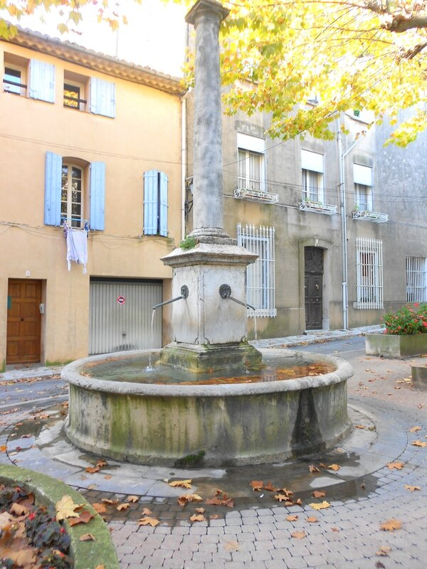 fontaines (11)