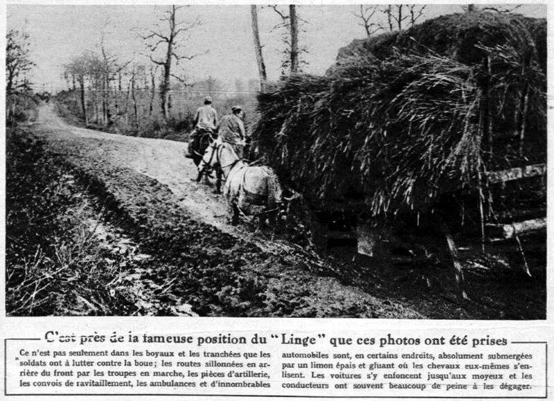 Routes du Linge1