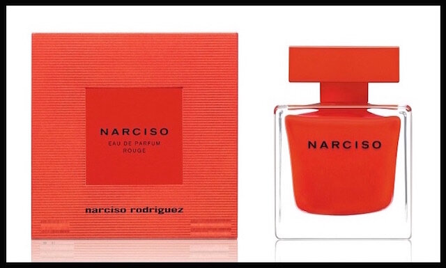 narciso rodriguez narciso rouge 2