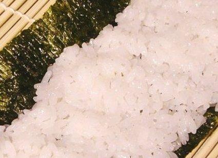 riz-vinaigre-pour-sushis