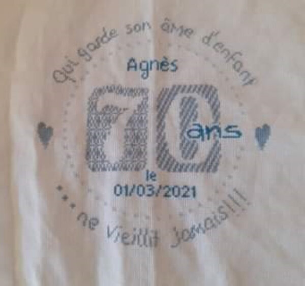 Aude1