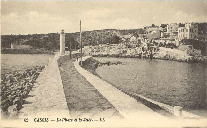 CS-phare-jetee1930 (1)