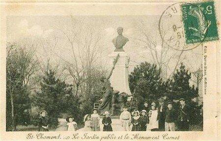 monument_Carnot_anim_