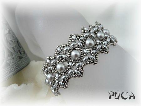 bracelet vic