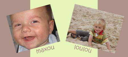 MAXOU_copie