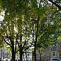 Edinburgh 2013 203