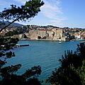 Collioure 028-001