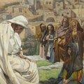 Jeudi 19 novembre 2015-que retenir de l'assemblée de prières ?