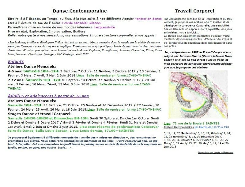 Brochure Verso JPEG