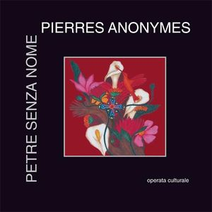 PIERRES_ANONYMES