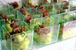 Guacamole_kiwi_buffet_1