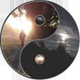 taoisme-copie-2copie