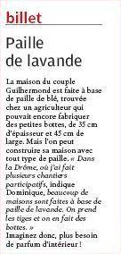 La_paille_de_lavande