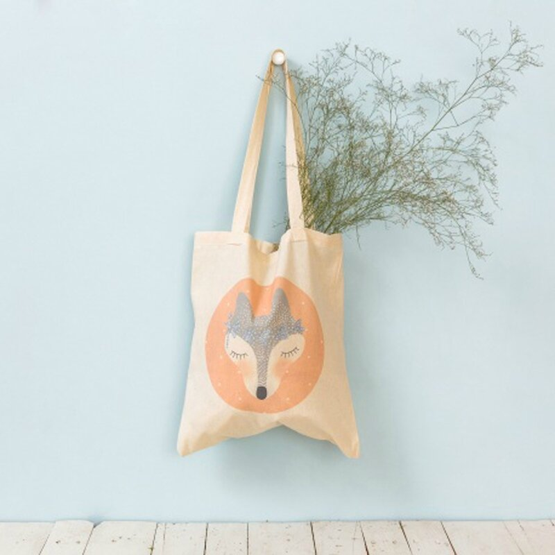 my-lovely-thing-tote-bag-atelier-du-petit-parc-1