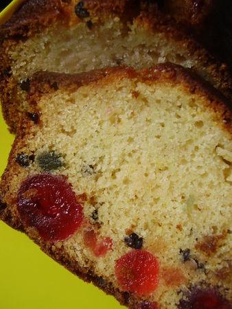 cake_aux_fruits_confits_005