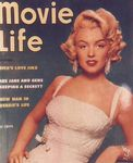 Movie_Life_usa__1953