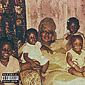 Critique album/ polaroid experience : youssoupha tente et réussit brillamment !
