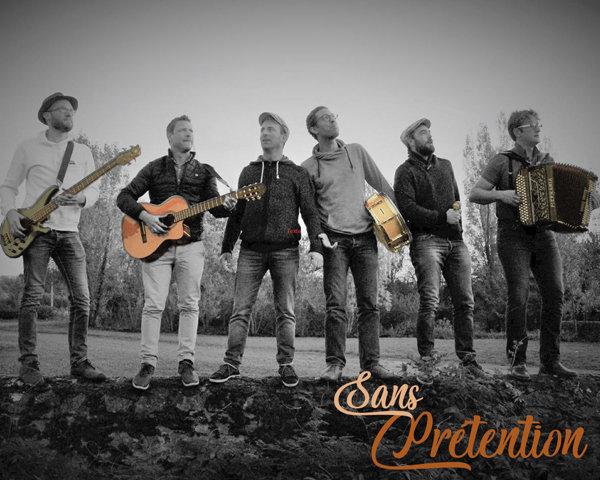 Sans-Prétention-1