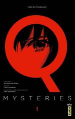 mysteries-q-1-kana