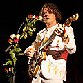 This week's music video - kevin morby, harlem river