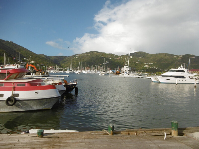 Road Harbour (6)