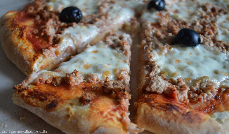 pizza gruau (6)logo