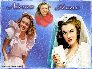 Norma_Jeane