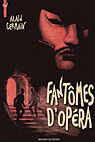 fantomes_d_opera