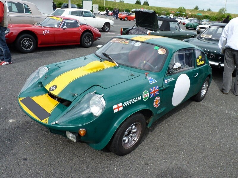 Classics days_Magny_Cours_1_5_2010 (272)