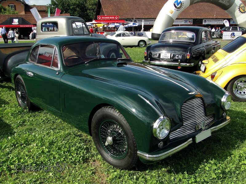 aston-martin-db2-coupe-1950-1953-a