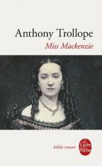 anthony-trollope-miss-mackenzie