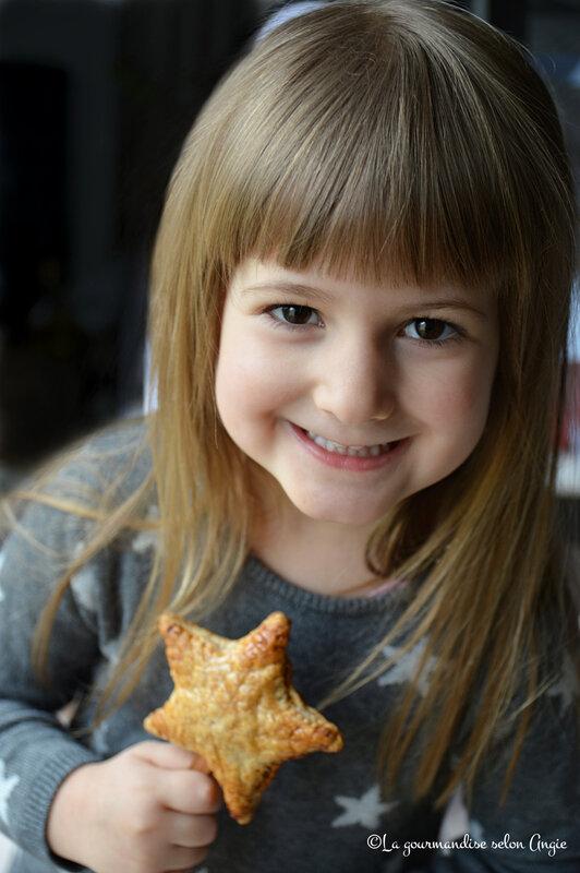 galette des rois étoile vegan sans gluten (1)