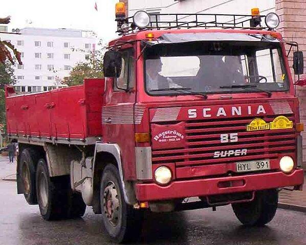 598px-Scania-Vabis_LBS85_Truck_1973