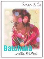 Batchaka Logo IC