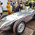 Lister Jaguar Monzanapolis base type D_14 - 1958 [UK] HL_GF