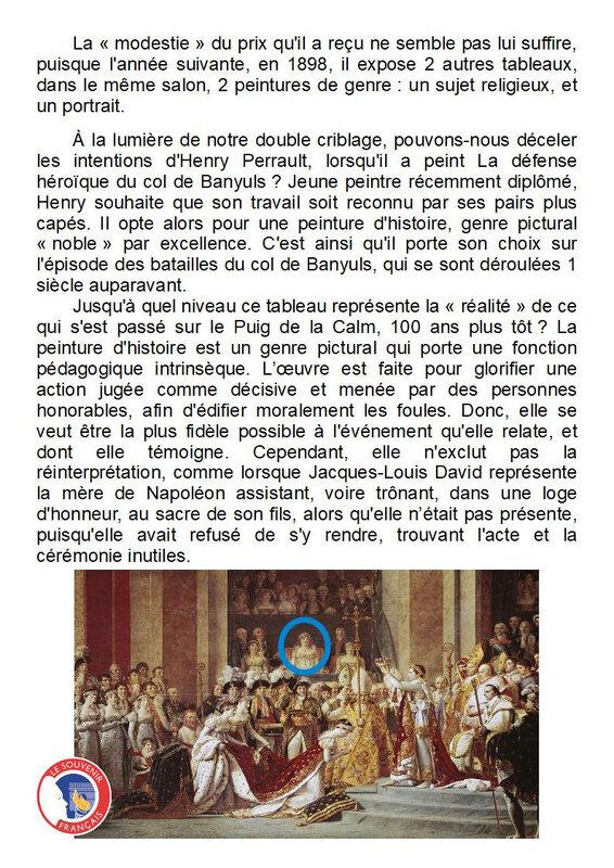 33) Le costume des Banyulencs en 1793 - Page 5