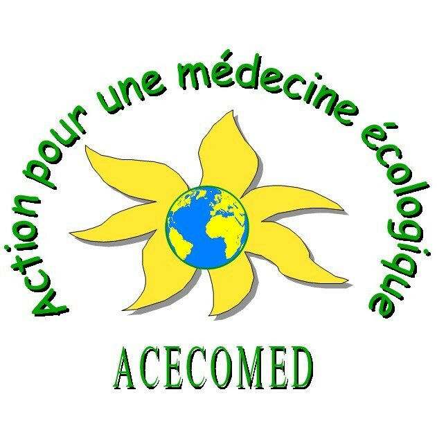 acecomed
