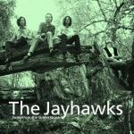 The-Jayhawks-Tomorrow-The-Green-Grass-300x300