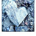 Coeur cayoux Bretagne_1469821825310