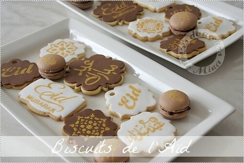 Biscuits_Aïd0009