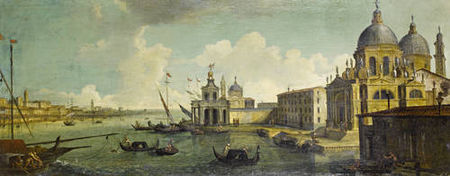 Circle_of_Gaetano_Verturali__Lucca_1701_1783_