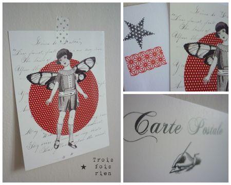 cartes_elfe_montage