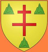 Eckbolsheim
