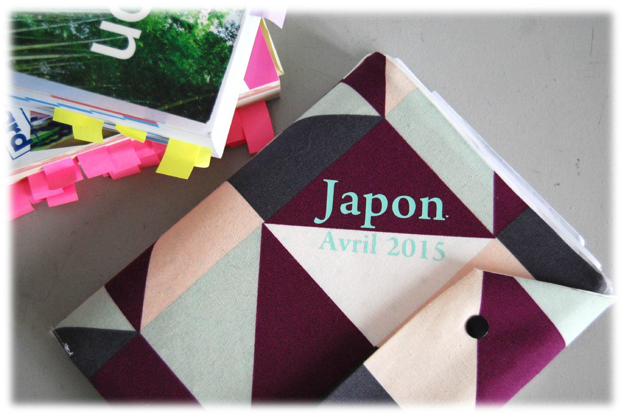 protege carnet japon 12